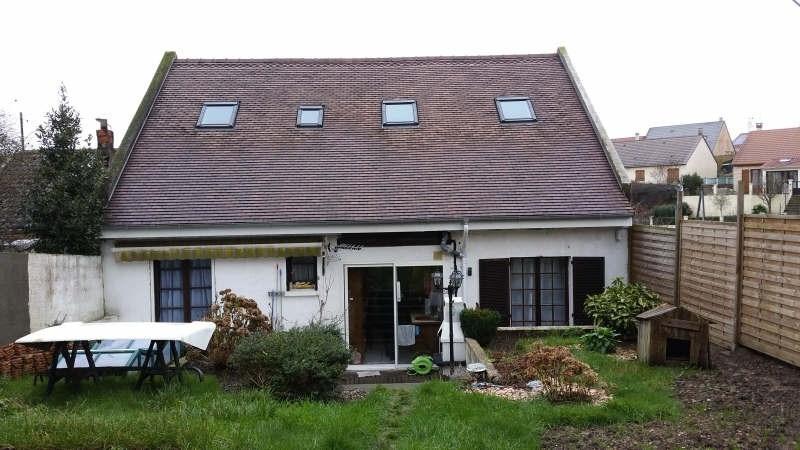 Sale house / villa Le havre 214000€ - Picture 1