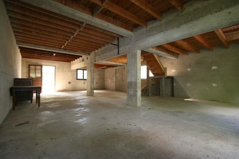 Vente maison / villa Vulaines sur seine 170000€ - Photo 3