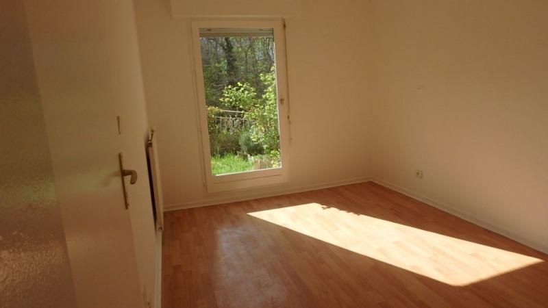 Rental apartment Ramonville-saint-agne 607€ CC - Picture 7