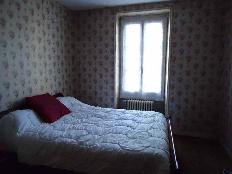 Vente maison / villa St pierre montlimart 44080€ - Photo 3