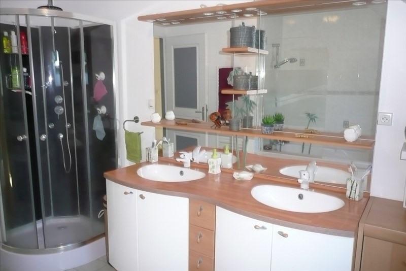 Venta  casa Ablis 249800€ - Fotografía 7