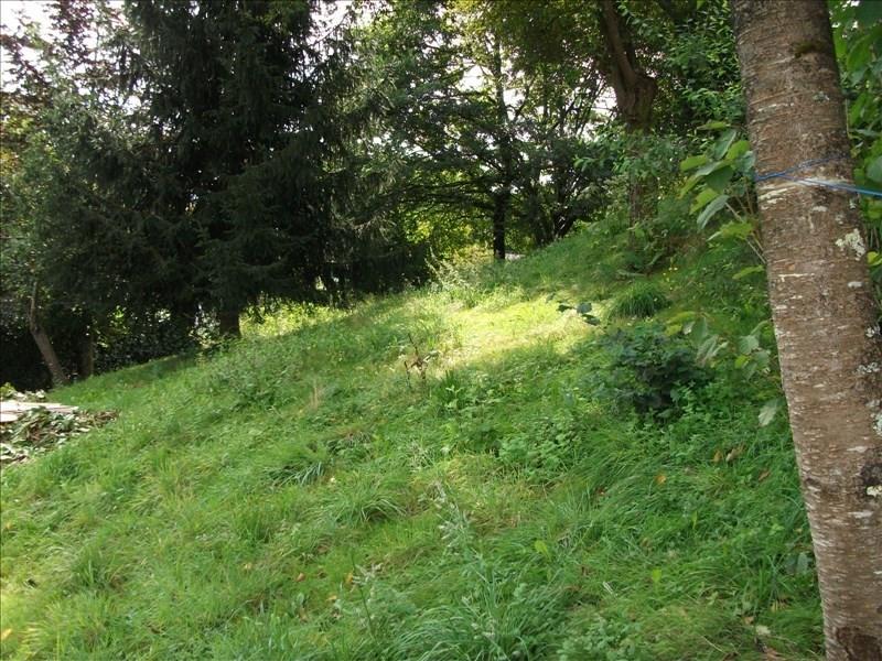 Vente terrain Sare 75000€ - Photo 2