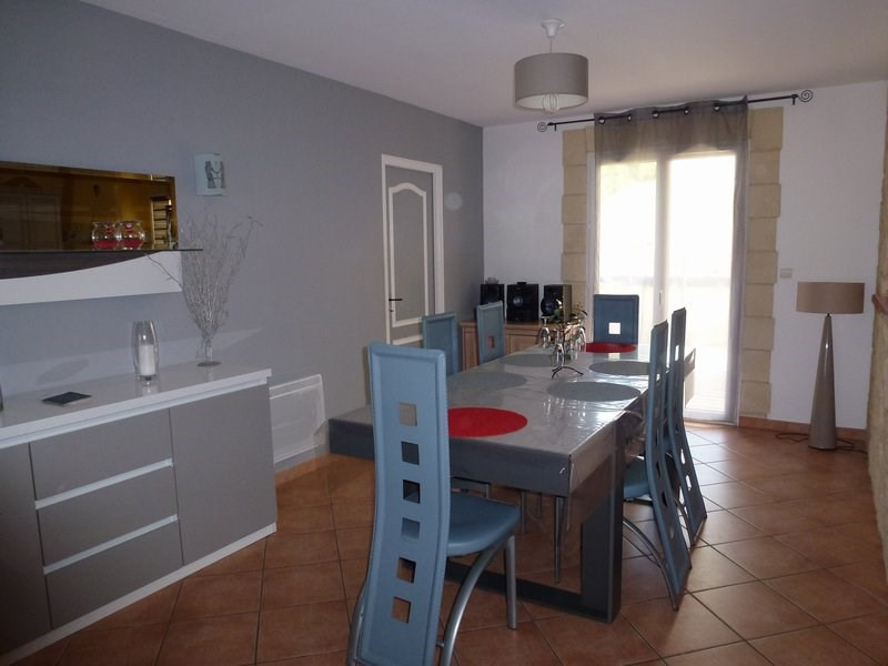Vente maison / villa Hauterives 172 000€ - Photo 4