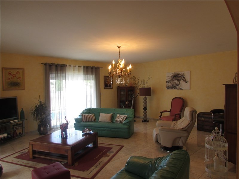 Vente maison / villa Beziers 405 000€ - Photo 5