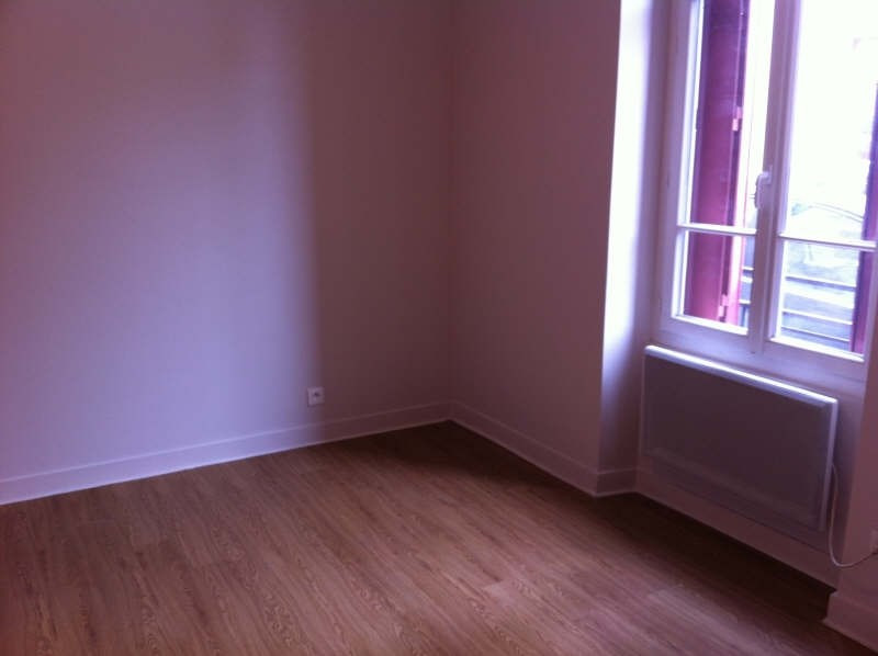 Location appartement Maisons alfort 685€ CC - Photo 1