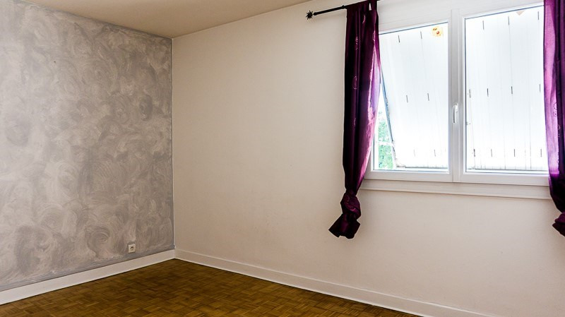 Vente appartement Billere 125600€ - Photo 3