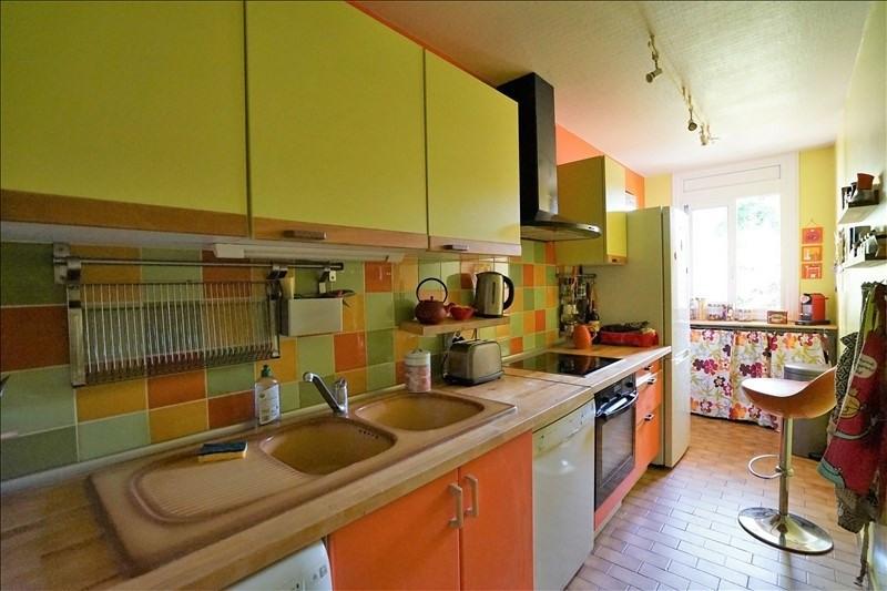 Venta  apartamento Bois colombes 429000€ - Fotografía 3