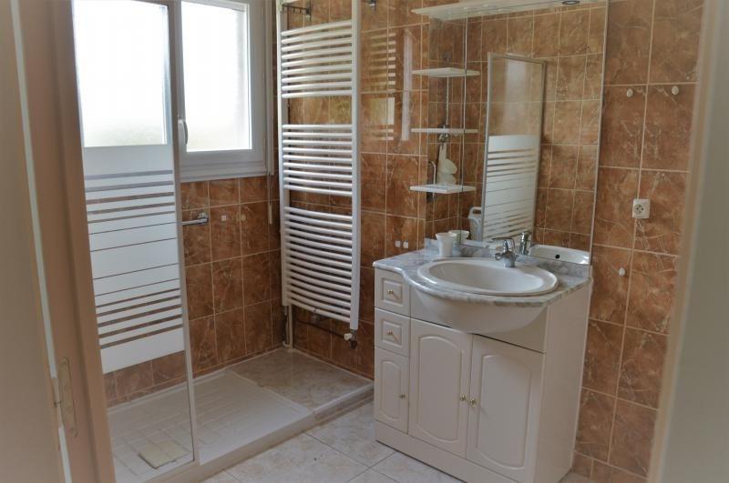 Sale house / villa Nexon 139450€ - Picture 7