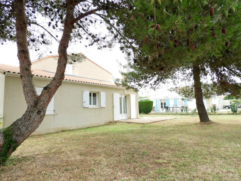 Vente maison / villa Saint palais sur mer 354900€ - Photo 8