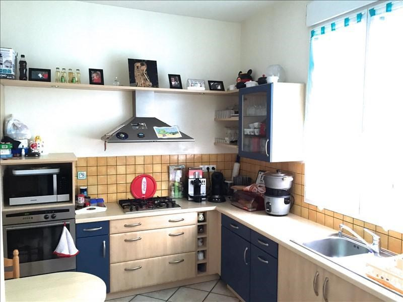 Sale apartment Grenoble 162 000€ - Picture 3