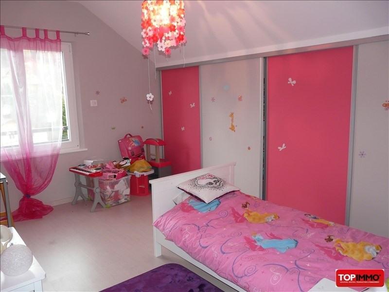 Vente maison / villa St maurice sur moselle 369000€ - Photo 5