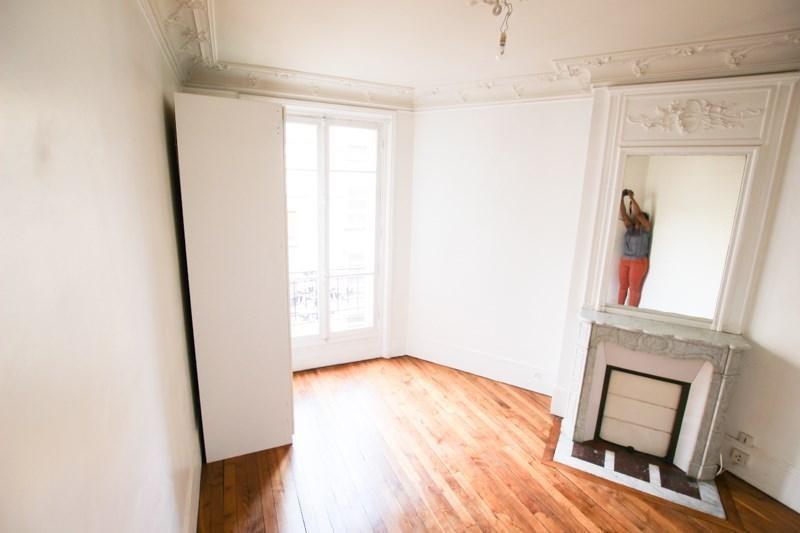 Verhuren  appartement Paris 16ème 1900€ CC - Foto 5