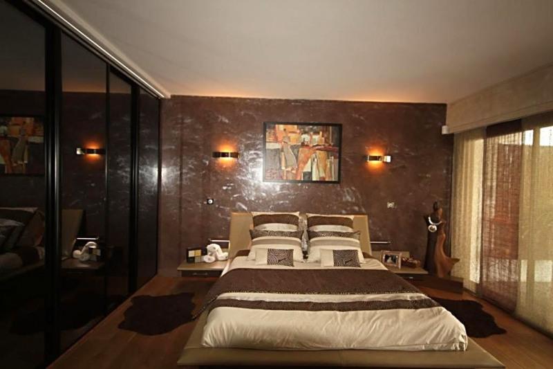 Vente de prestige appartement Golfe-juan 2495000€ - Photo 10