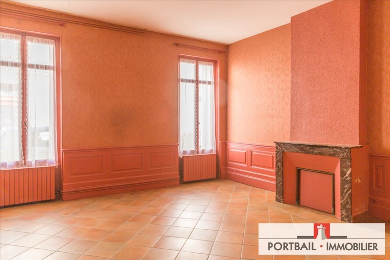 Vente maison / villa Blaye 181 000€ - Photo 5