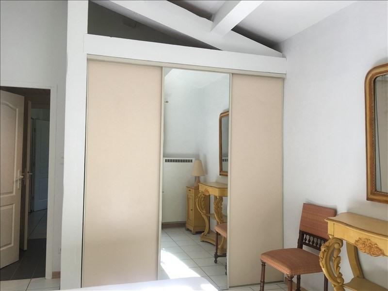 Deluxe sale house / villa Lambesc 690000€ - Picture 9
