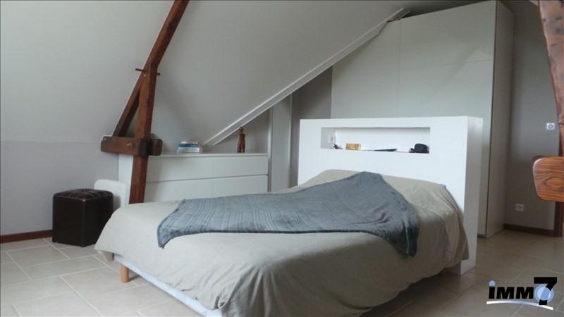 Vente maison / villa La ferte sous jouarre 239000€ - Photo 7