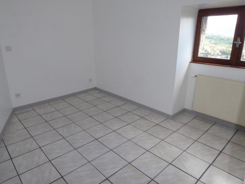 Location appartement Aubenas 510€ CC - Photo 8