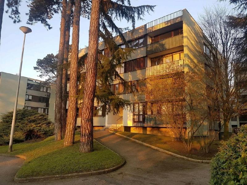 Vente appartement Mery sur oise 195000€ - Photo 1