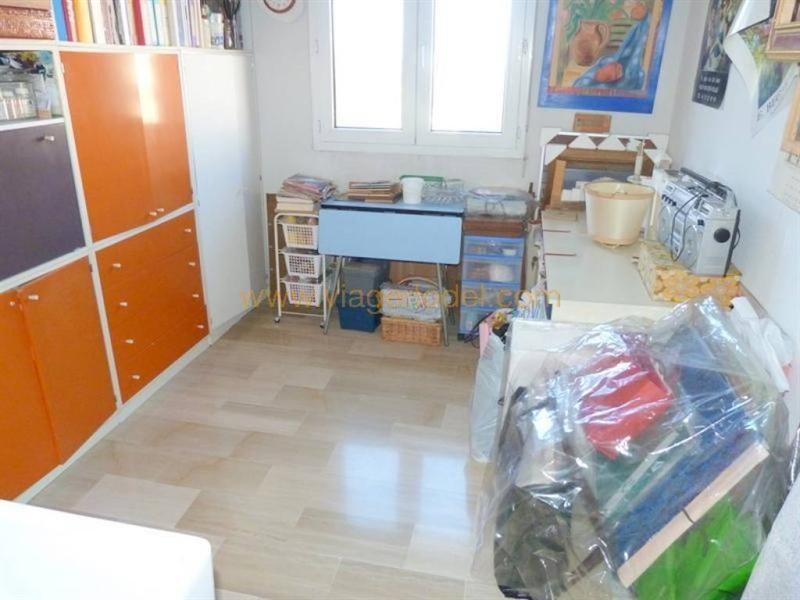 apartamento Mougins 105000€ - Fotografia 5