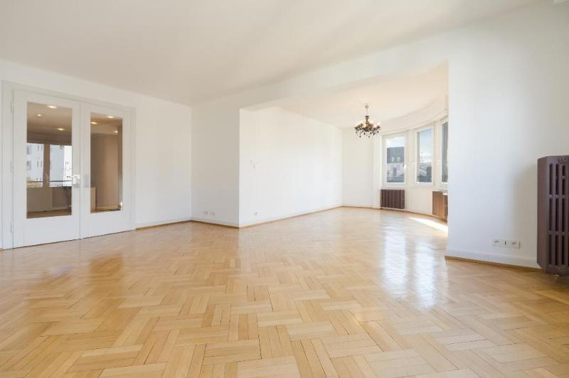 Vente de prestige appartement Strasbourg 630000€ - Photo 2