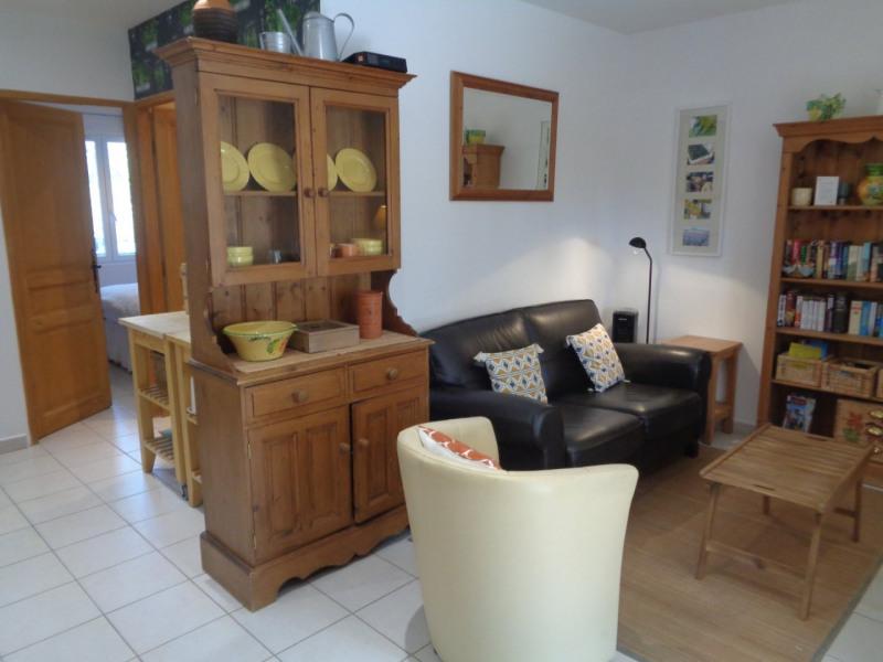 Deluxe sale house / villa Aups 735000€ - Picture 29