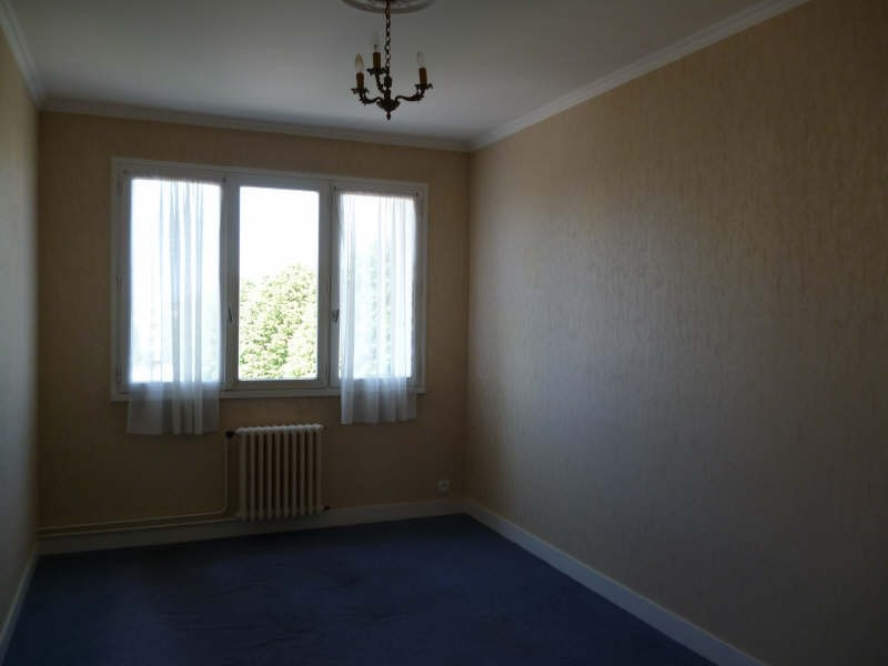 Location appartement Caen 887€ CC - Photo 6