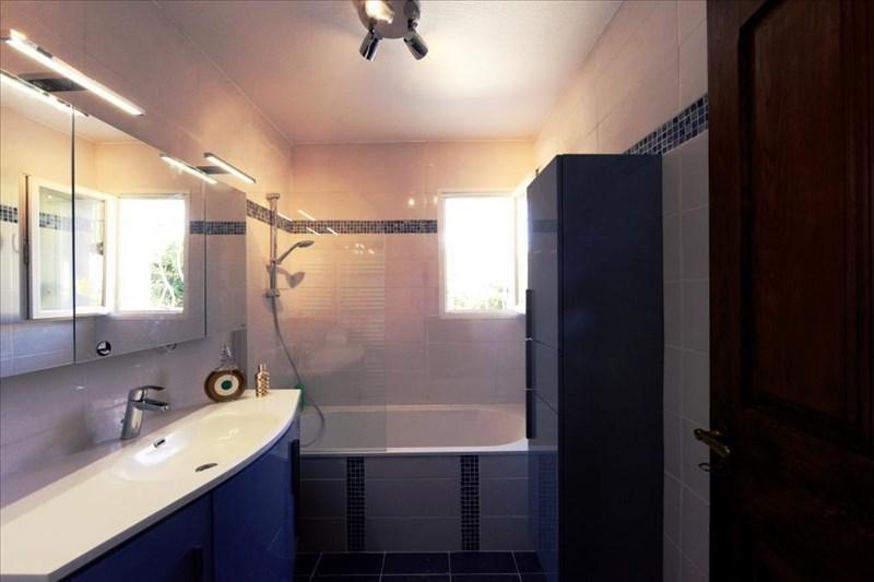 Vente de prestige maison / villa Aix en provence 798000€ - Photo 5