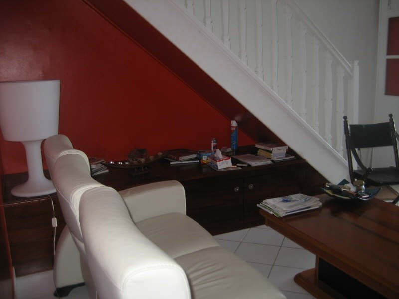Vente appartement St francois 349 000€ - Photo 7
