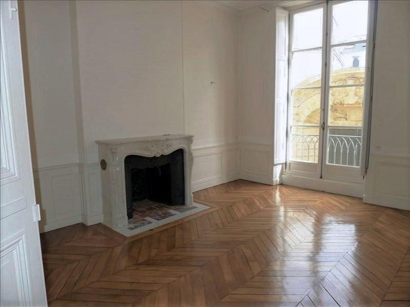 Vente de prestige maison / villa Orleans 832000€ - Photo 3