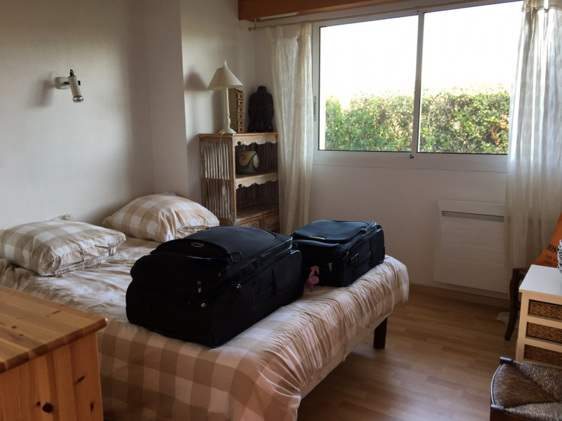 Location vacances maison / villa Hossegor 2 570€ - Photo 12