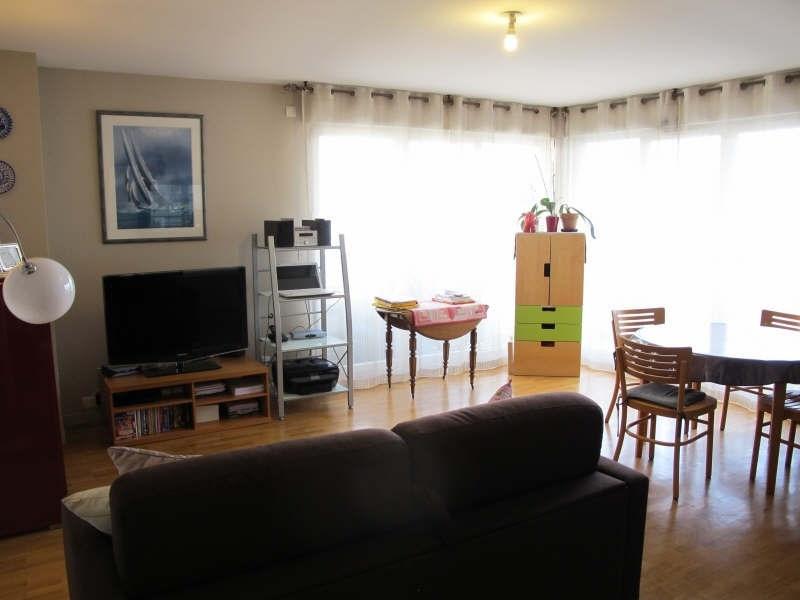 Vente appartement Bois colombes 475000€ - Photo 3