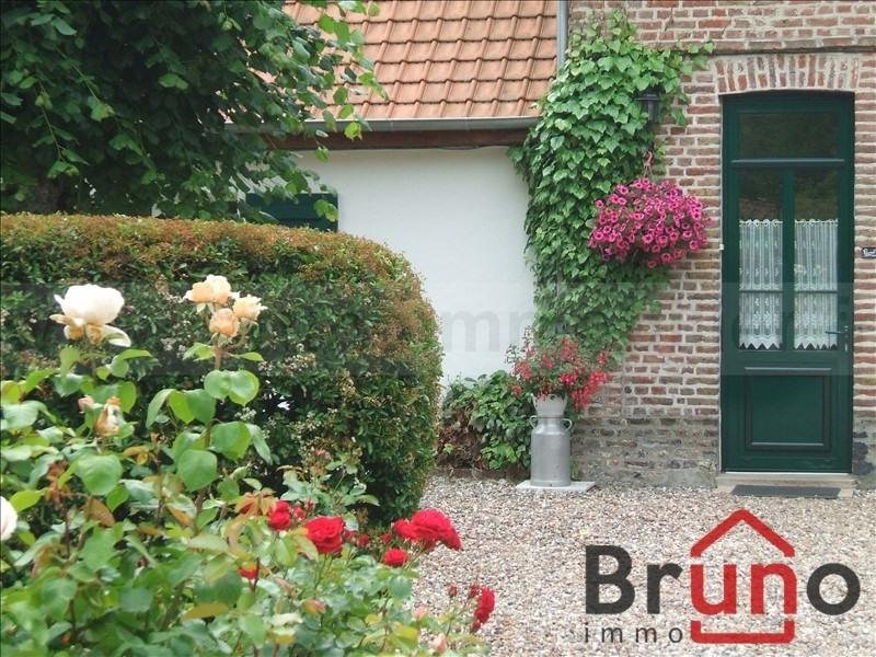Verkoop  huis Favieres 525000€ - Foto 19