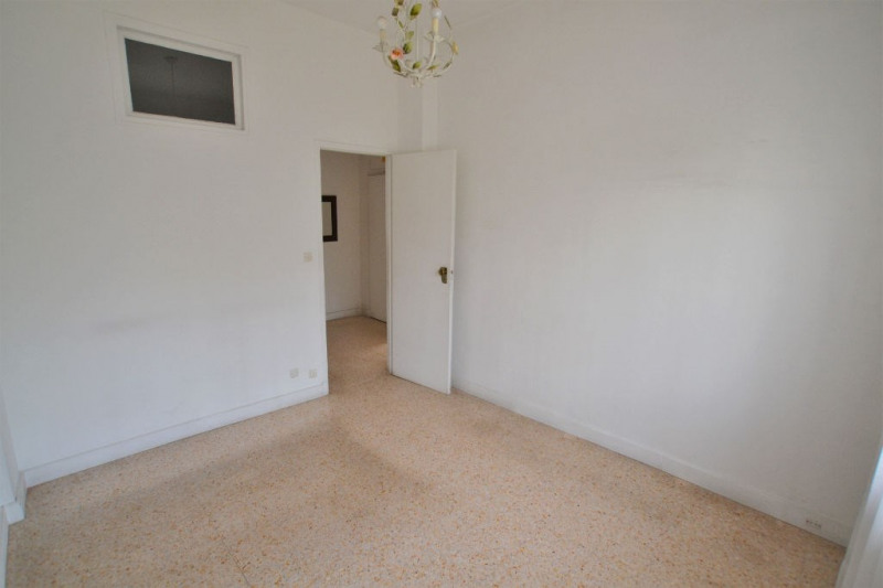 Vente appartement Nice 199 000€ - Photo 8