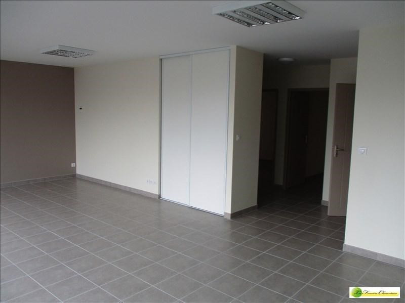 Location local commercial Angouleme 1100€ +CH/ HT - Photo 2