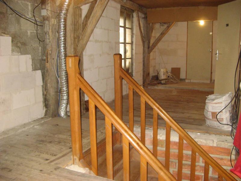 Sale house / villa Châlons-en-champagne 154300€ - Picture 5