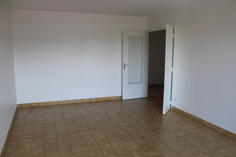 Location appartement Bourgoin jallieu 670€ CC - Photo 2