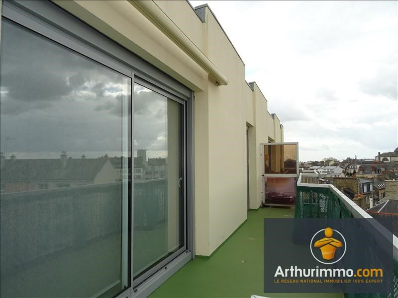 Sale apartment St brieuc 239 400€ - Picture 2