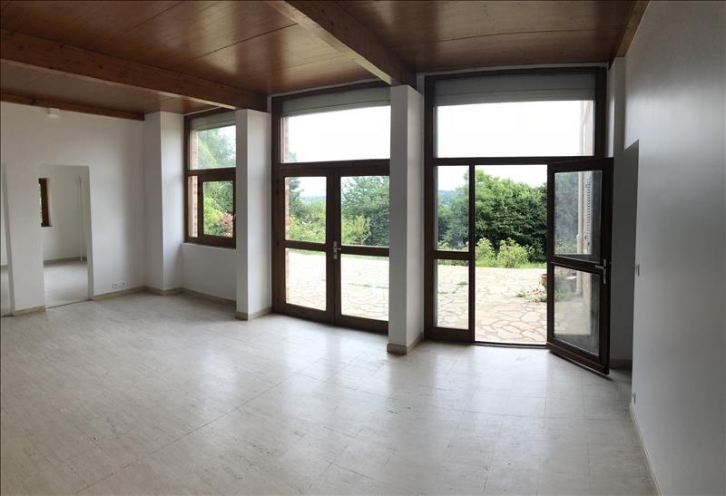 Location maison / villa Mareil marly 4000€ CC - Photo 3