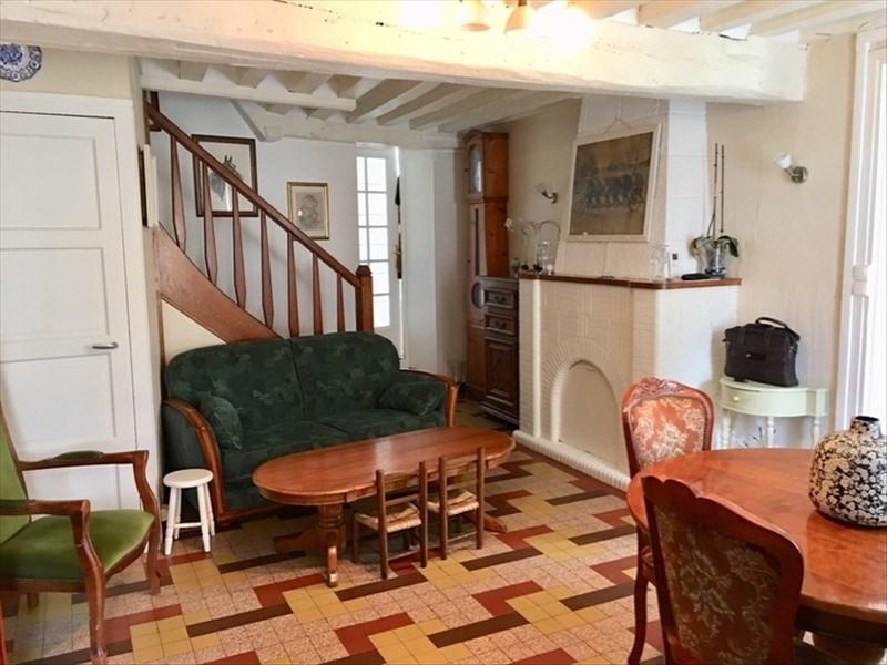 Sale house / villa La ferte sous jouarre 137000€ - Picture 4