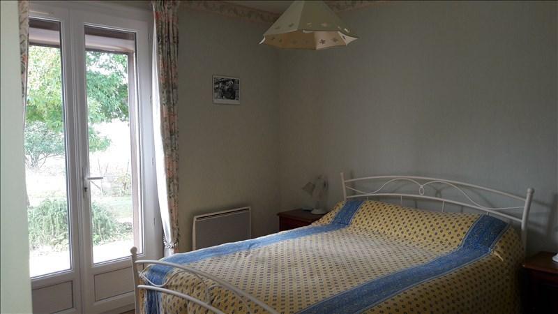 Vente maison / villa Vendôme 202605€ - Photo 5