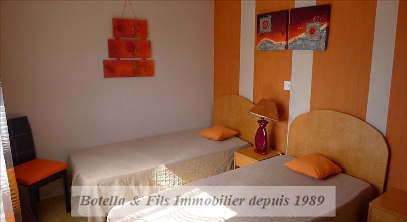 Venta  casa Barjac 273700€ - Fotografía 6