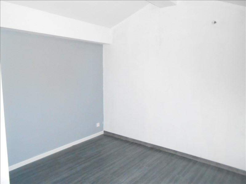 Sale house / villa Nere 99900€ - Picture 9