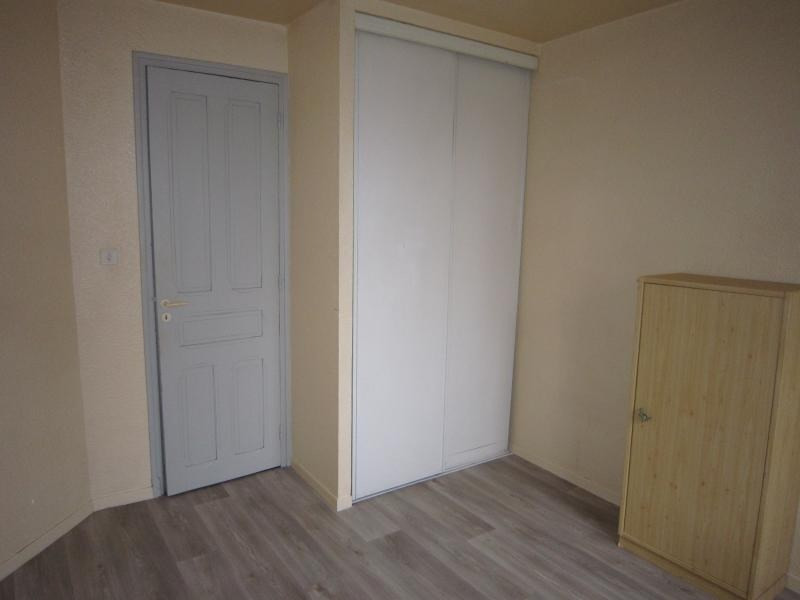 Rental apartment Toulouse 515€ CC - Picture 1