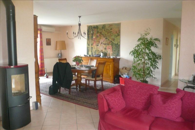 Location maison / villa Vallesvilles 1000€ +CH - Photo 6