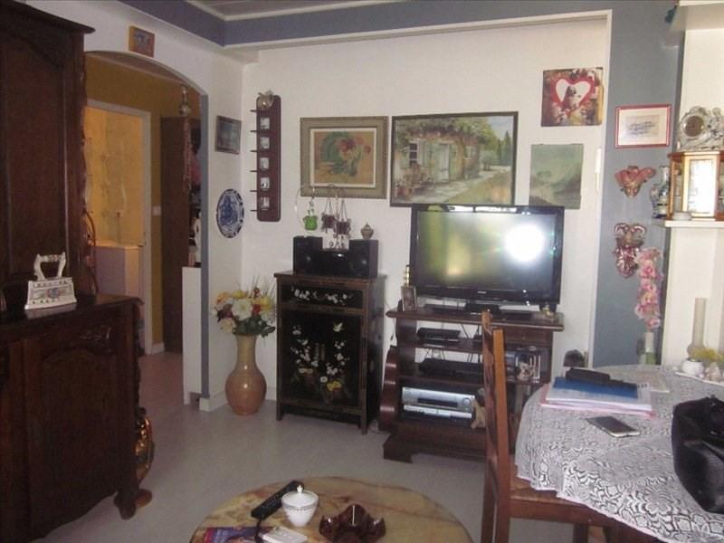 Venta  apartamento La seyne sur mer 122000€ - Fotografía 3