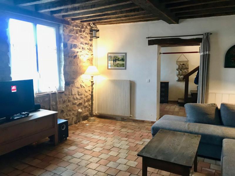 Sale house / villa Montigny sur loing 210000€ - Picture 7