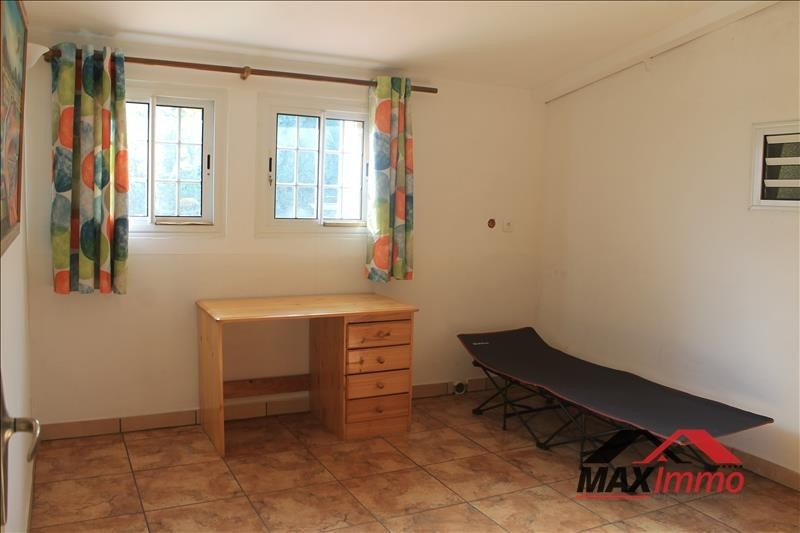 Vente maison / villa Le tampon 220 000€ - Photo 11