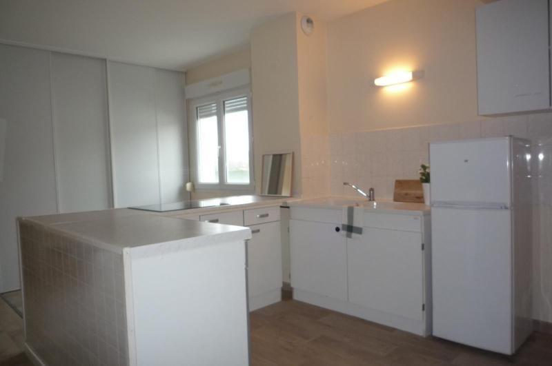 Location appartement Dijon 746€ CC - Photo 4
