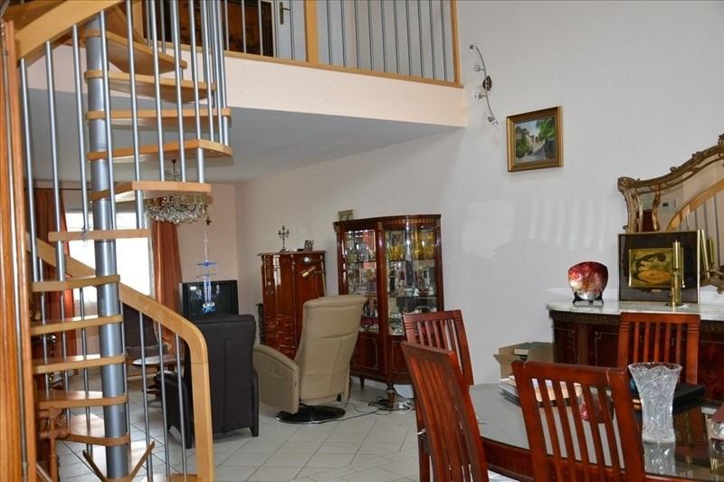 Vendita casa Albi 260000€ - Fotografia 3