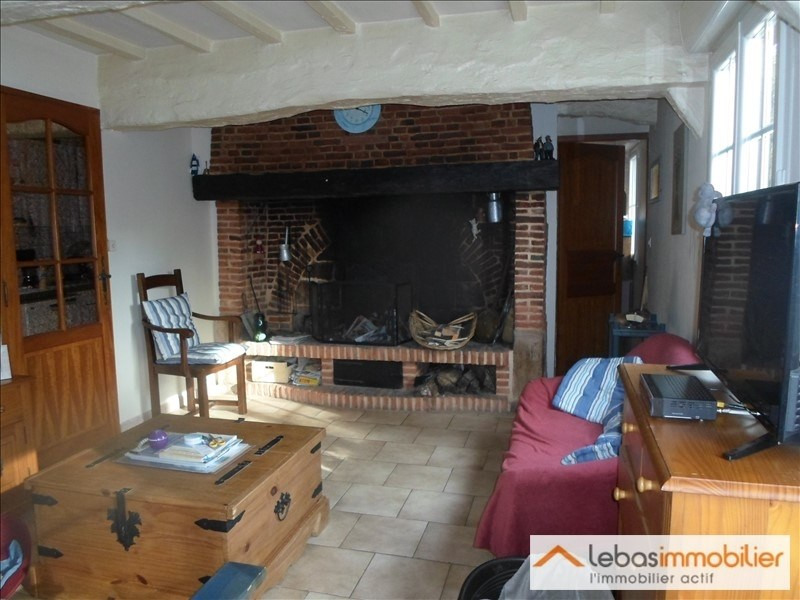Vente maison / villa Doudeville 247 900€ - Photo 3